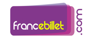 francebillet.com