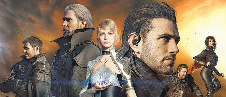 top_article-kingsglaive-768x329.jpg